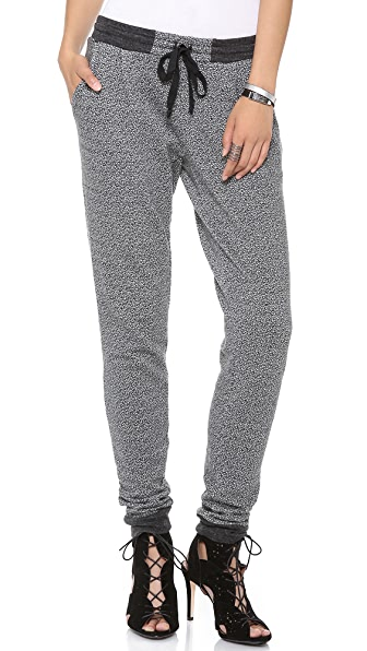 Soft Joie Grant Pants