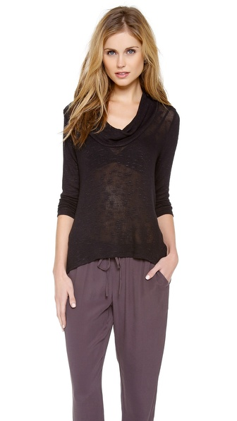 Soft Joie Estee Sweater