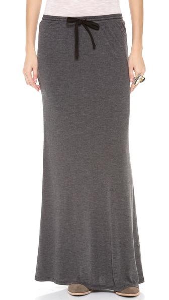 Soft Joie Ellington Skirt