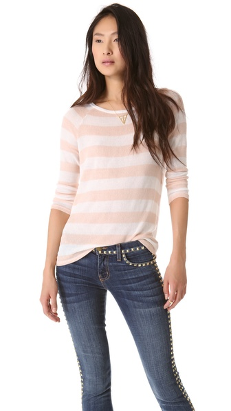 Soft Joie Dalya Top