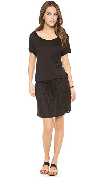 Soft Joie Bjorn Dress