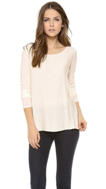Soft Joie Ellie Sweater