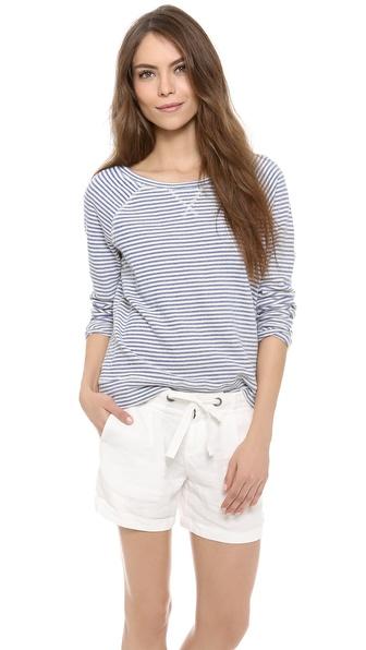 Soft Joie Emma Sweater