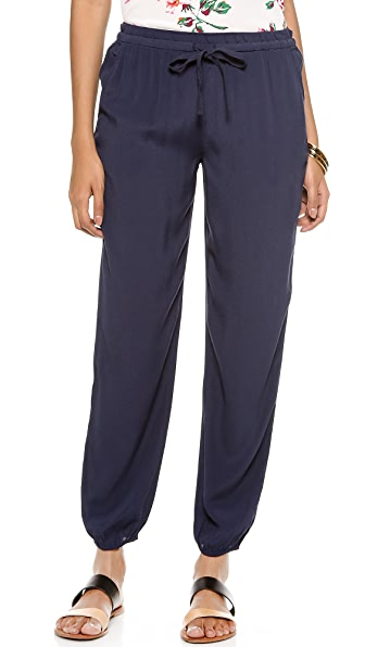 Soft Joie Ellena Pants