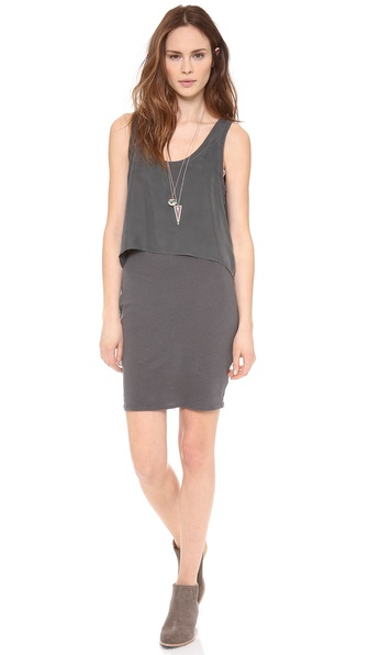 Soft Joie Kaleisa Dress