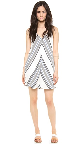 Soft Joie Craven Dress