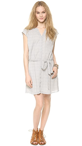 Soft Joie Verity Dress