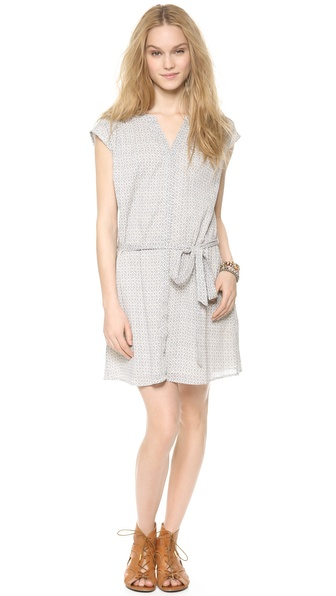 Soft Joie Verity Dress