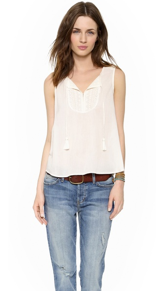 Soft Joie Dimi Top