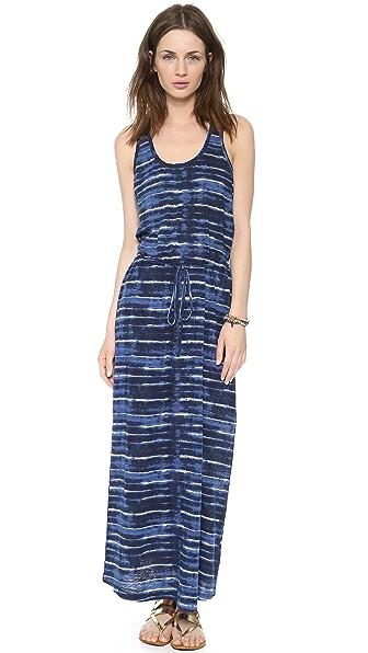 Soft Joie Dimzni Maxi Dress
