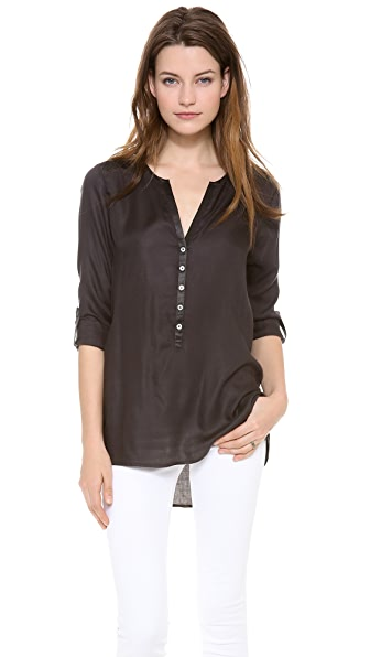 Soft Joie Rongo Blouse