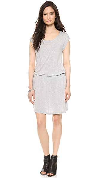 Soft Joie Cercei Dress