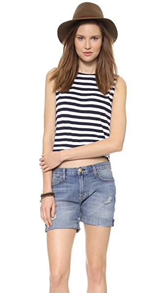 Soft Joie Aarika Top
