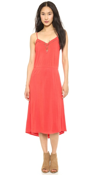 Soft Joie Emy Dress