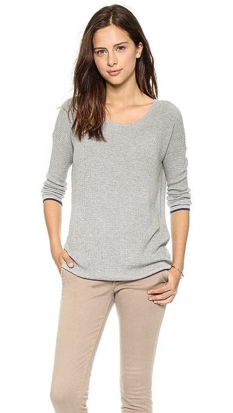 Soft Joie Ranger B Sweater