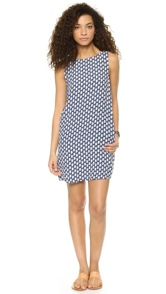 Soft Joie The Leiston Shift Dress