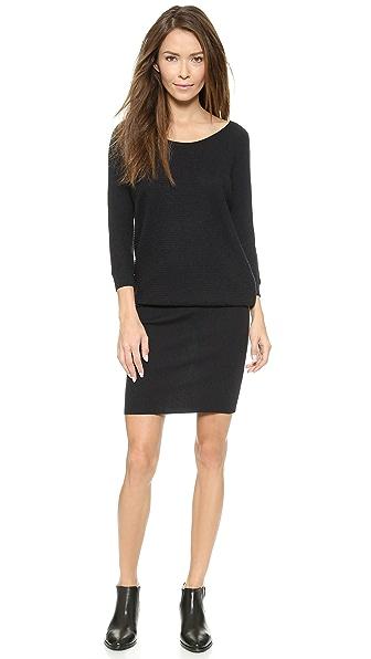Kupi Soft Joie haljinu online i raspordaja za kupiti Soft Joie Caralynn Sweater Dress Caviar online