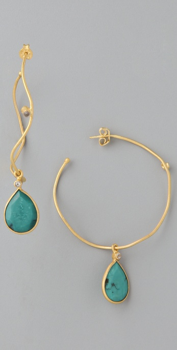 soixa4000330582 p1 1 0 347x683 - Beautiful Earrings