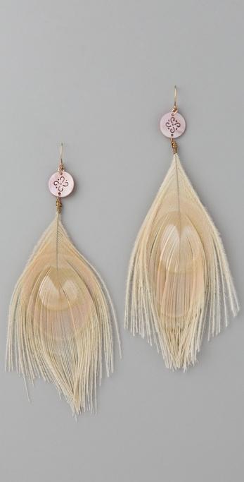 soixa4001212397 p1 1 0 347x683 - Beautiful Earrings