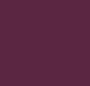 Burgundy/Navy