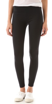 SOLOW Eclon High Impact Leggings