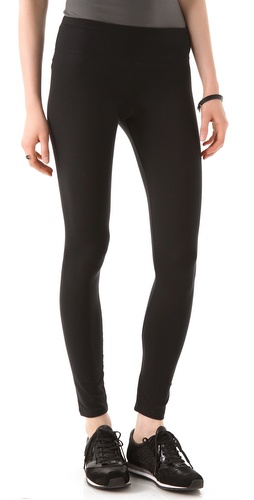 SOLOW Spinning Legging Pants