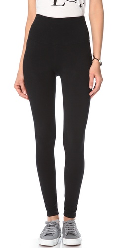 SOLOW Shapewear Leggings