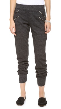 SOLOW Slouchy Pants