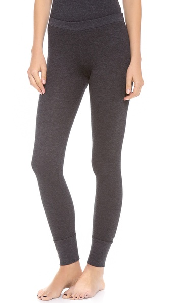 SOLOW PJ Leggings