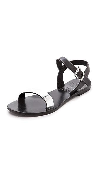 Sol Sana Rebel Sandals