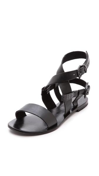Sol Sana Avery Sandals