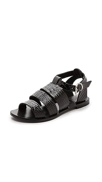 Sol Sana Tori Sandals