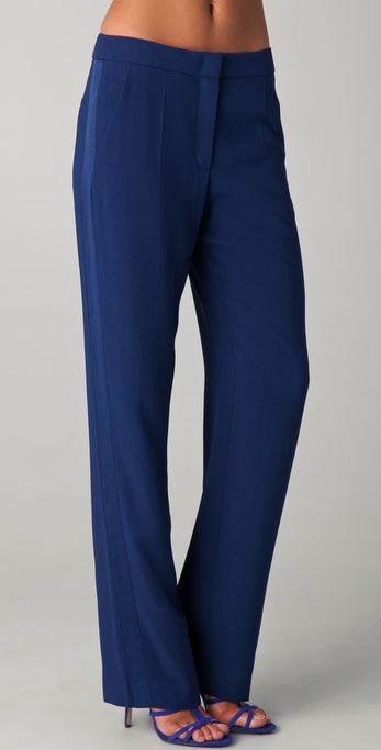 Sonia Rykiel Suiting Pants