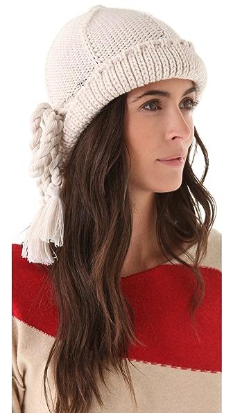 Sonia Rykiel Knit Hat