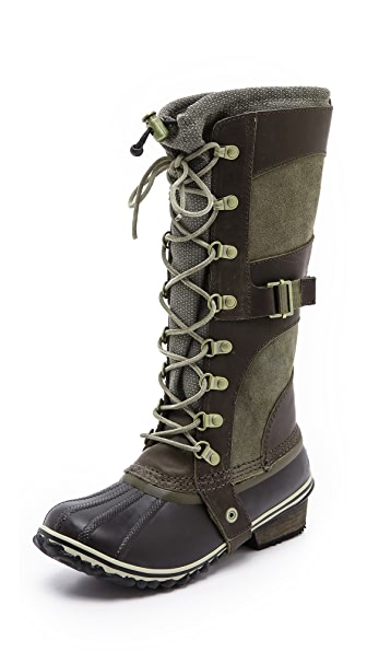 Fantastic  Boots And Enjoy FREE SHIPPING Anywhere In South Africa UGGs Are Made