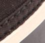 Black/Stone