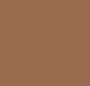 Elk/Red Dahlia