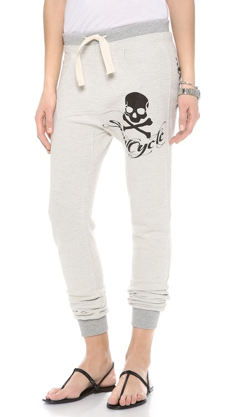 SoulCycle SoulCycle Happiness Sweatpants