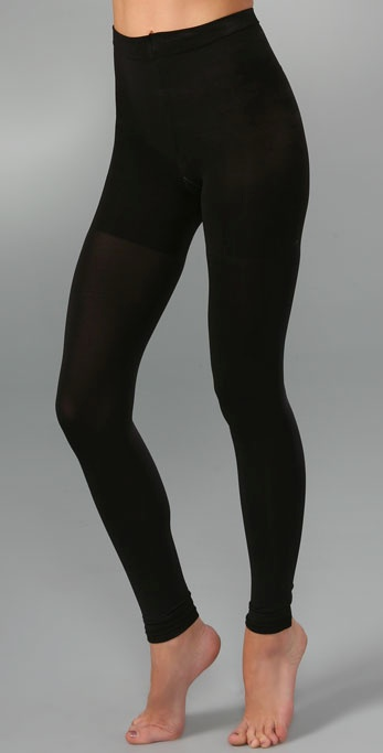 SPANX Tight End Convertible Tights