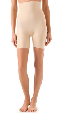 SPANX Slimplicity High Waisted Shaper
