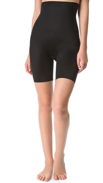 SPANX High Waisted Shaper