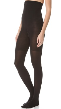 SPANX Tight-End High Waisted Tights