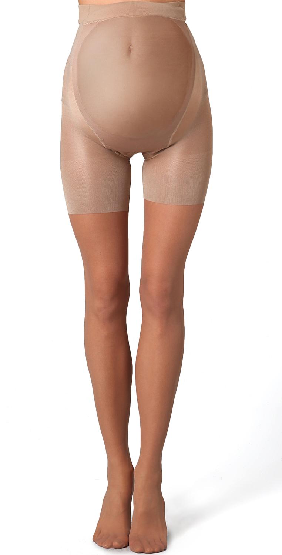 孕妇连袜裤