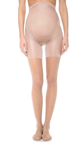 SPANX Mama Spanx Pantyhose