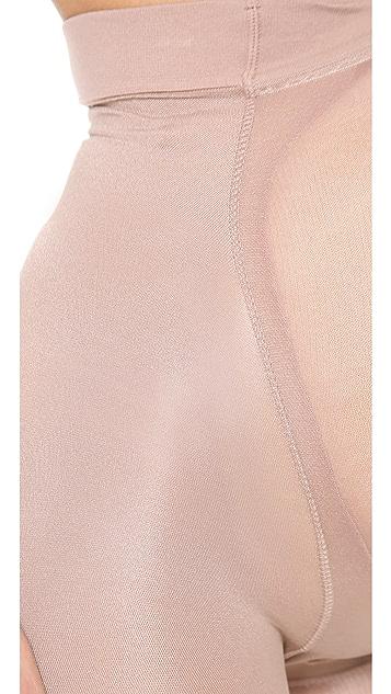 SPANX Spanx 孕妇连袜裤