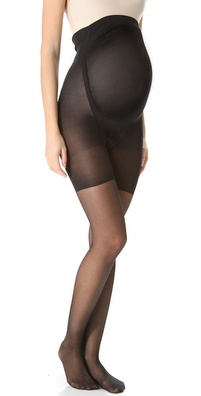 SPANX Mama Spanx Pantyhose