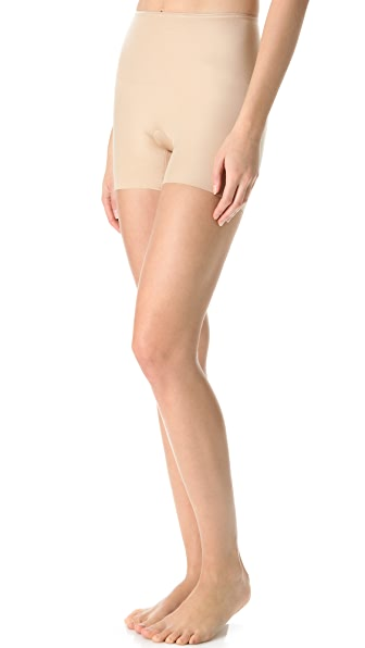 SPANX Simplicity Girl Shorts