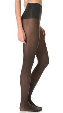 SPANX Haute Contour Tights