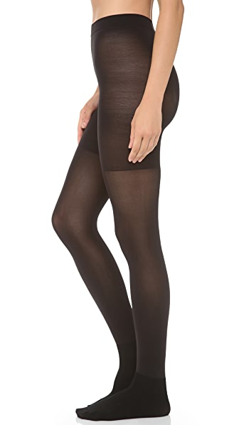 SPANX Best For Boots Uptown Tight End Tights