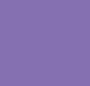 Heathered Royal Purple